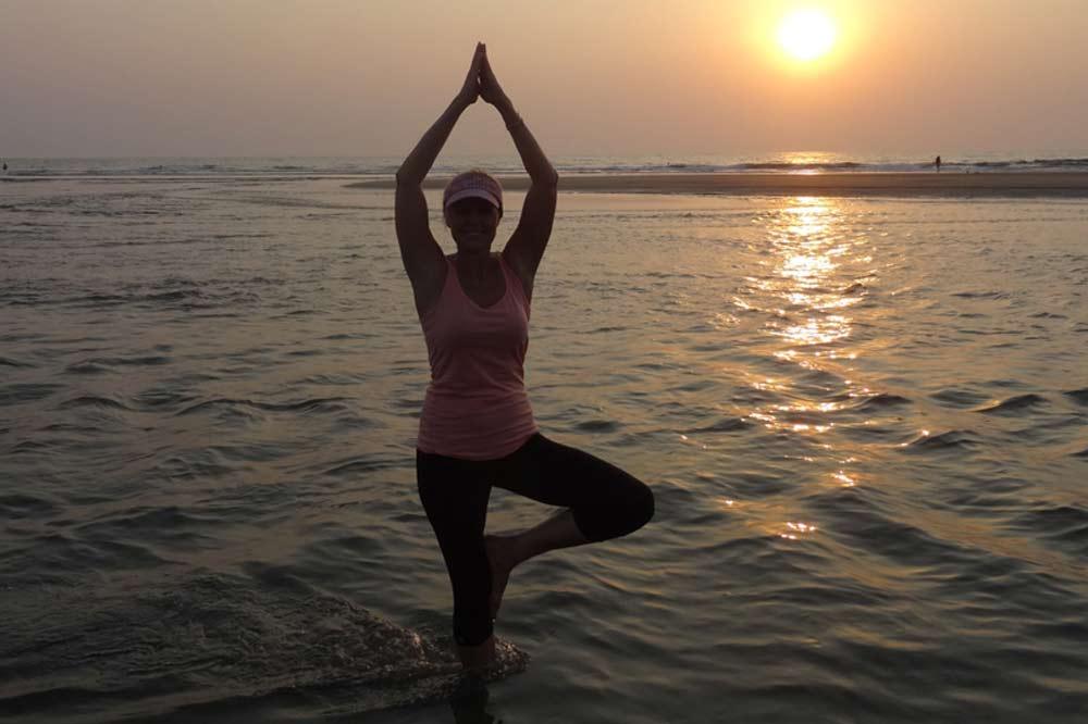 yoga_sonnenuntergang_2